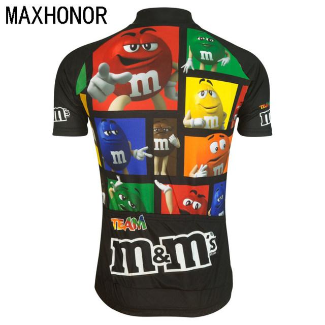 Online Shop men cycling jersey yellow green red bike jersey cycling ... 52a2e9ea8