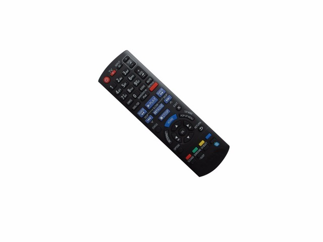 파나소닉 SC BTT460 SC BTT400 SA BTT775 SA BTT273 SC BTT560 SC BTT500 블루 레이 DVD 홈 시어터 시스템