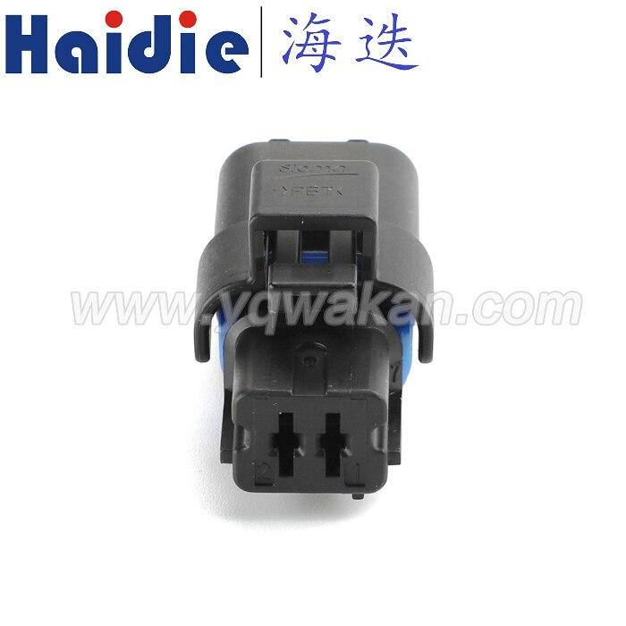 HD027YD-1.5-21-3