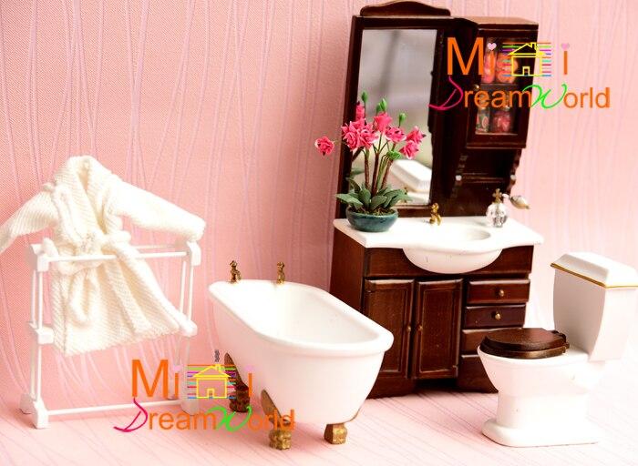 Acquista all'ingrosso online mobili da bagno set da grossisti ...
