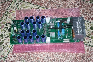 New inverter ACS550 and ACS510 series 22/30KW webmaster board power board/driver SINT4420C дорожная сумка