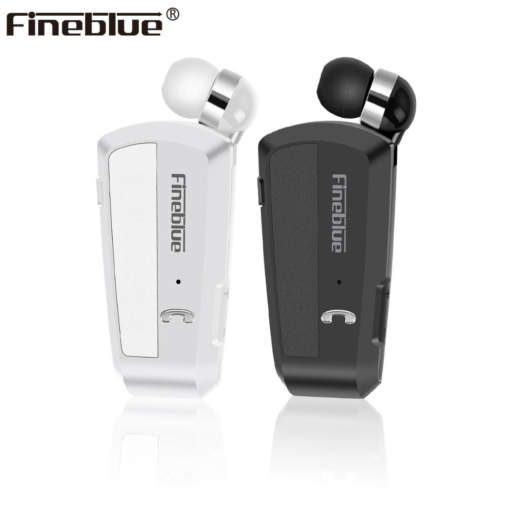 Head Phone Bluetooth Earphones Wireles Earphone Bluetooth Headband Wired Headphone Earphone Headphone Microphone Magnetic In Ear Bluetooth Earphone Remax Rb S9 Bluetooth Ear Phones Branded Ear Phones Best Quality Ear Phones In Pakistan Online