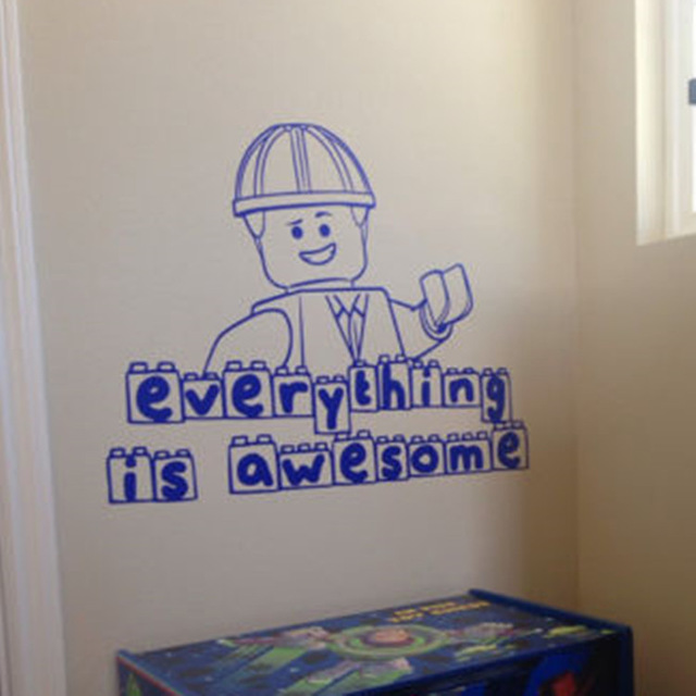 Lego Wall Art compare prices on lego wall art- online shopping/buy low price