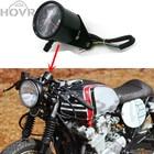 Universal Motorcycle...