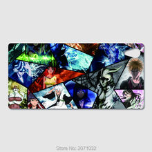 Bleach Phone cases For Sony/Huawei/Iphone/Lenovo/Blackberry