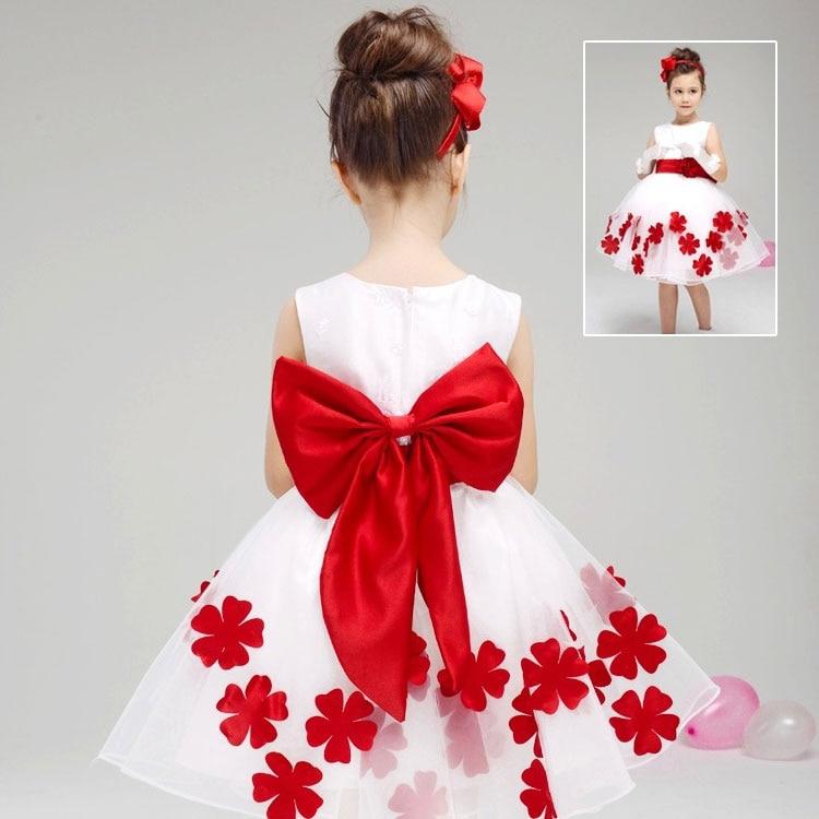 Barbie Valentines Dress Design