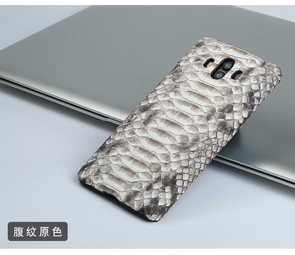 Luxo para huawei p9 plus luxo artesanal