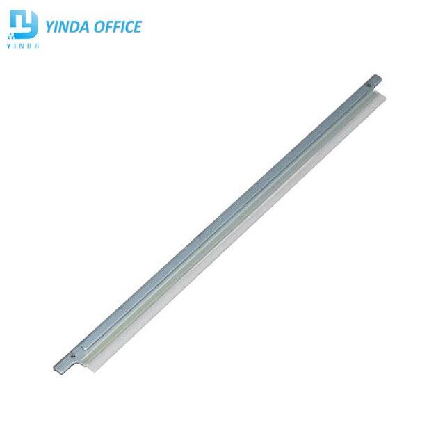 드럼 청소 블레이드 A03U330300 Bizhub Pro C5500 C6500 C500 C5501 C6501 C6000 C7000 C7000P C8050
