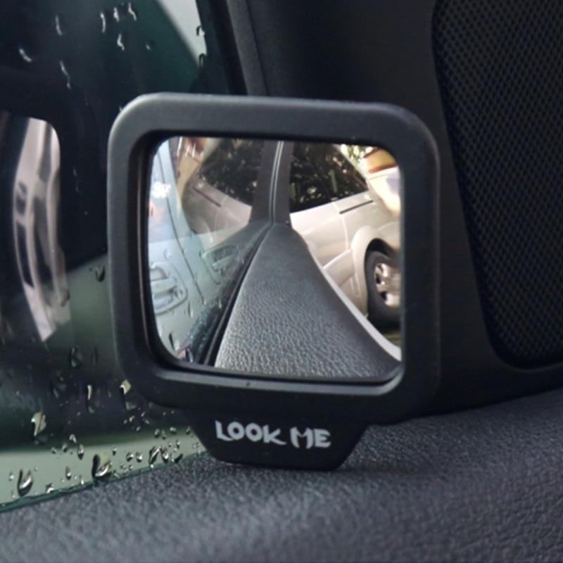 эзид авто боковое зеркало доставка из Китая