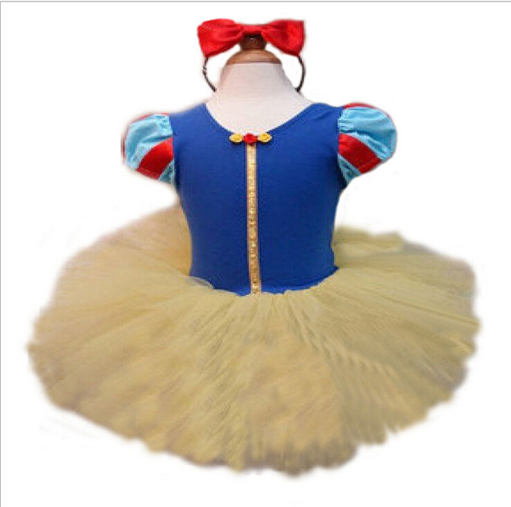 Cosplay Children Snow White Costumes Fancy Princess Dress New Year Halloween Christmas Costumes For Girls Dresses Dance Dress superhero halloween costume for girls cosplay performance dance show fancy costumes girls clothing children suit dress for girl