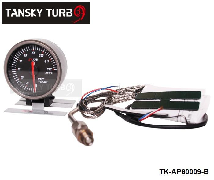 TK-AP60009-B-1-1