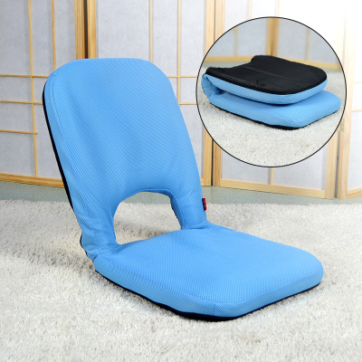 Brilliant Japanese Tatami Single Bay Window Cloth Art Small Lazy Sofa Pabps2019 Chair Design Images Pabps2019Com