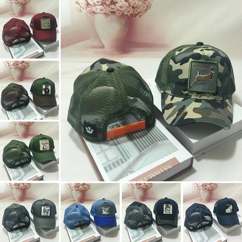 6552088235f90 Купить Мужчины   s шляпы