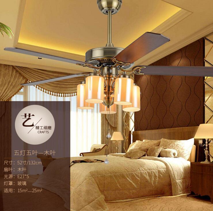 Ristorante lampadario luce ventilatore a soffitto lampada ventilatore soggiorno con ventola a led lampade per uso domestico fan lampadario invisibile lampada di illuminazioneRistorante lampadario luce ventilatore a soffitto lampada ventilatore soggiorno con ventola a led lampade per uso domestico fan lampadario invisibile lampada di illuminazione