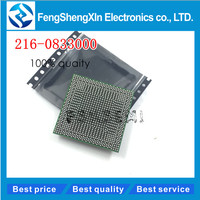 216 0833000 216 0833000 ic chips with balls