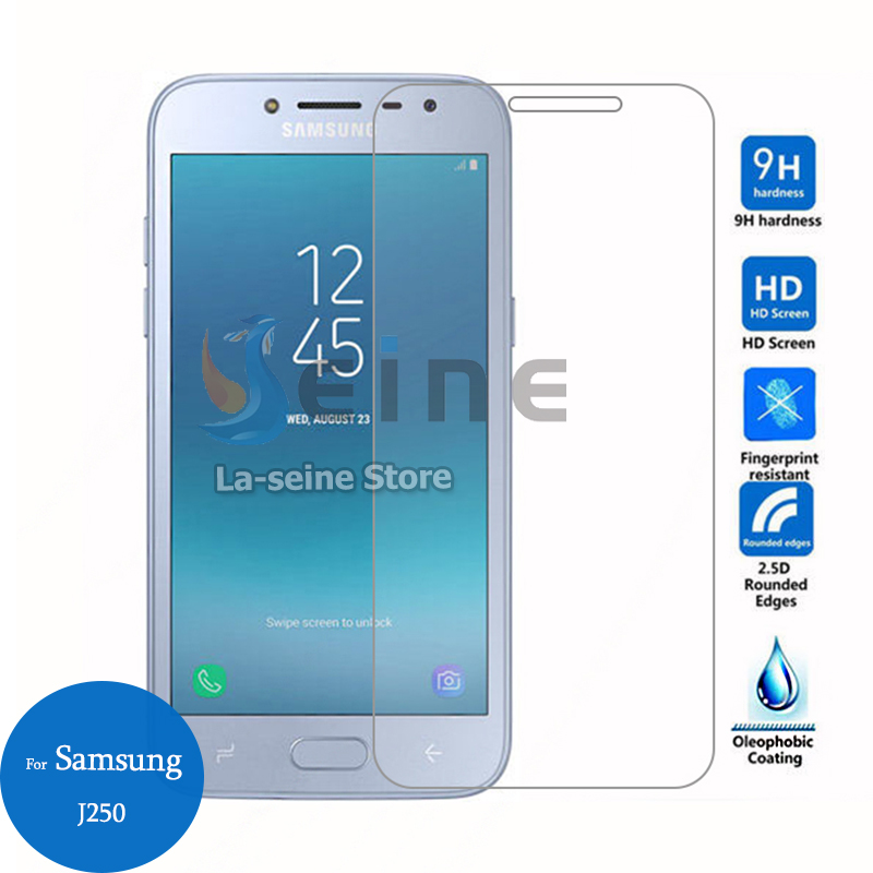 best samsung galaxy grand 2 protective film ideas and get