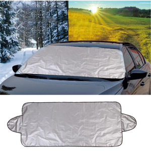 Car-styling Car Covers 146 x 7