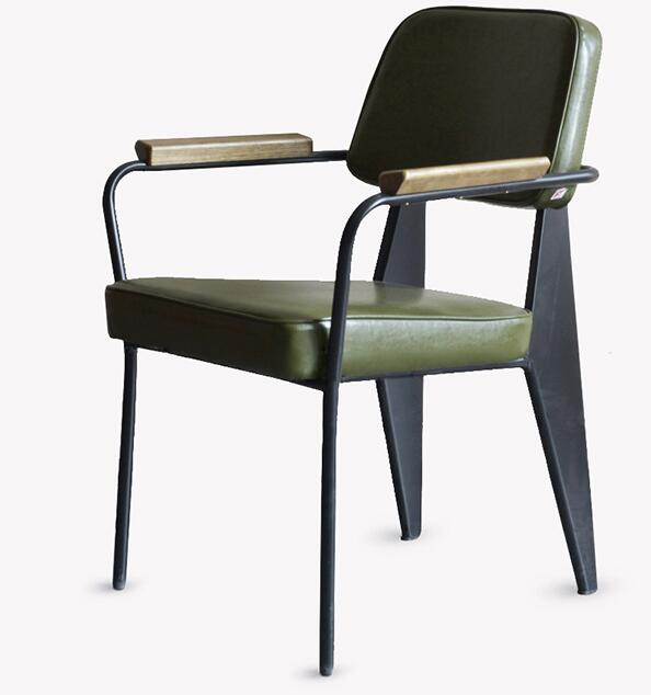 US $167.2 12% di SCONTO|Sedie in ferro battuto, Cafe latte negozio di tè,  tavolo e sedia. in Sedie in ferro battuto, Cafe latte negozio di tè, tavolo  ...