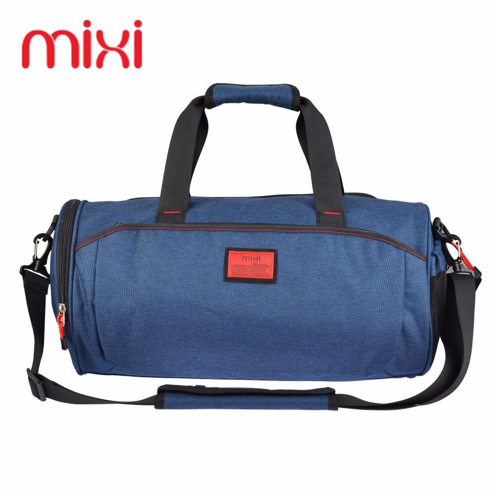 Athletic Shoulder Bag Promotion-Shop for Promotional Athletic ...