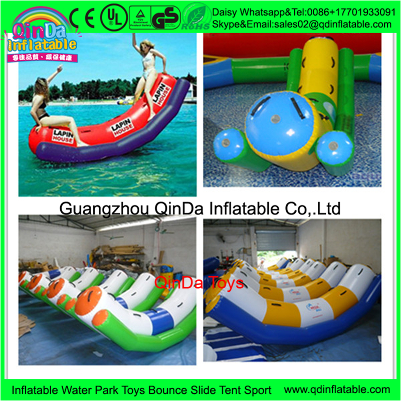 inflatable jumping castle66