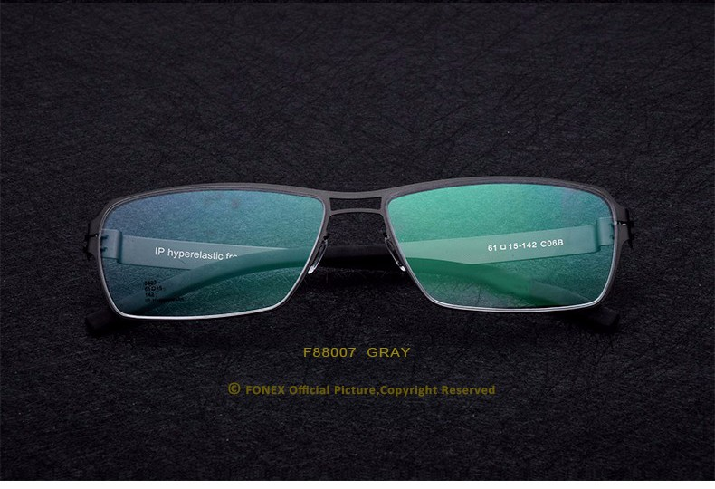 fonex-brand-designer-women-men-fashion-luxury-Alloy-square-glasses-eyeglasses-eyewear-computer-myopia-silhouette-oculos-de-sol-with-original-box-F8819-details-4-colors_02_01 (4)