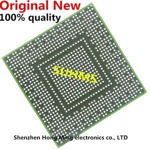Image 1 - 100% New N10P GS A2 N10P GE A2 N10P GS A3 N10P GE A3 BGA Chipset