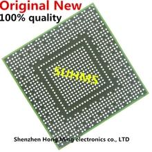 100% nouveau N10P GS A2 N10P GE A2 N10P GS A3 N10P GE A3 Chipset BGA