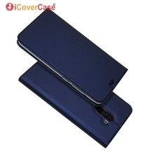 Откидная крышка для Xiaomi Поко F1 Магнитная чехол кожаный бумажник телефон сумка для Xiaomi Pocophone F1 книга слот для карт coque Etui