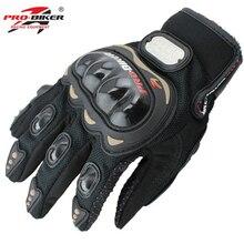 Оригинальные профессиональные мужские и женские летние мотоциклетные перчатки, защита при падении относится к Рыцарским перчаткам внедорожные перчатки для верховой езды мульти-colo