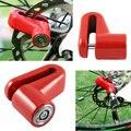 Voiture pièce bonne qualité moto vélo robuste roue frein à disque serrure sécurité Anti vol alarme disque frein à disque Rotor serrure Protections anti-vol     -
