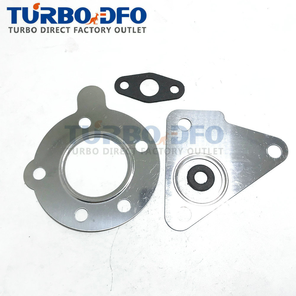 54399880070 543997000070 <font><b>Turbocharger</b></font> repair parts turbine gasket kit 77113685 for <font><b>Renault</b></font> Clio III <font><b>1.5</b></font> <font><b>dCi</b></font> 78Kw 106HP <font><b>K9K</b></font> 2005 image