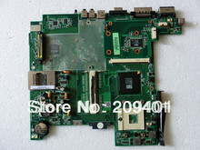 For ASUS Z94L Laptop Motherboard Mainboard Fully tested all functions Work Good