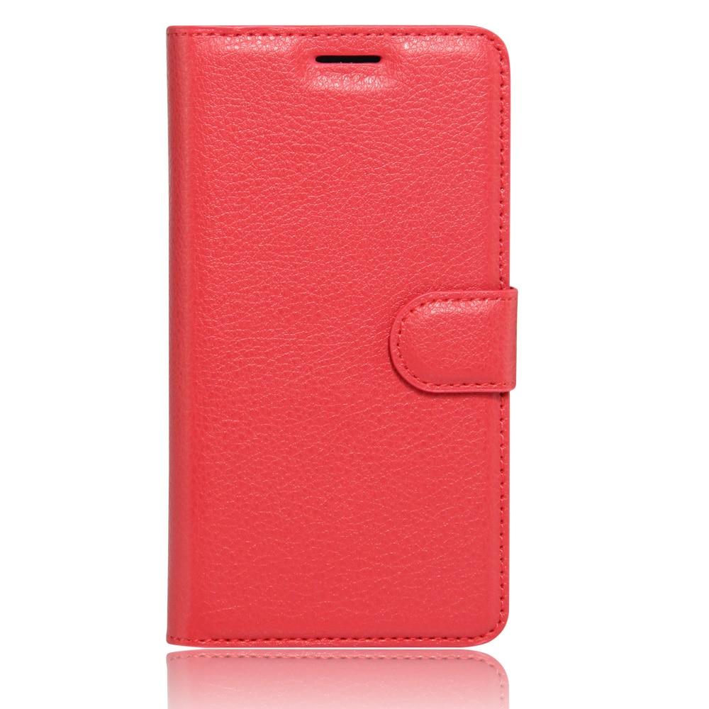 Asus ZenFone Go ZB500KL ZB500KG PU ZenFone Go ZB500KL üçün Qapaq - Cib telefonu aksesuarları və hissələri - Fotoqrafiya 5