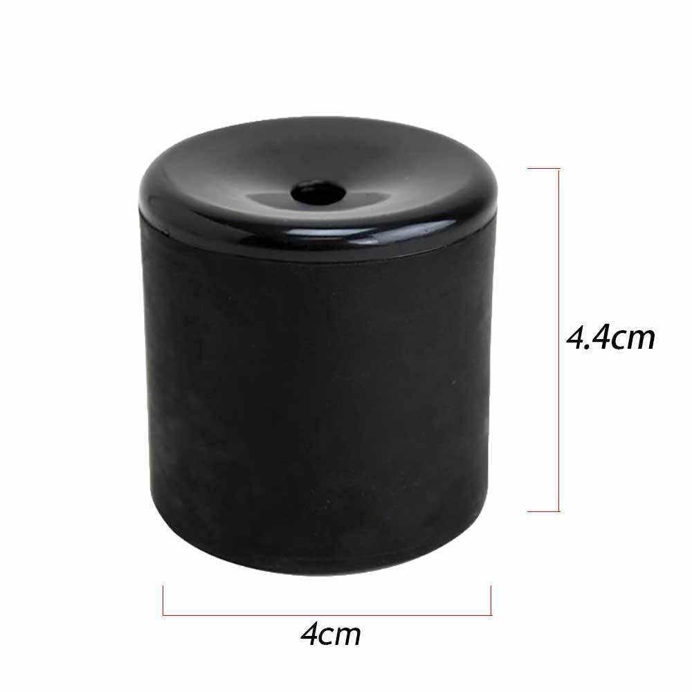 โจ๊กสร้างFartingเสียงผายลมPooter Gagโจ๊กเครื่องพรรคตลกของเล่นแบบสีดำเล่นตลกของเล่น30S8209ลดลงการจัดส่งสินค้า