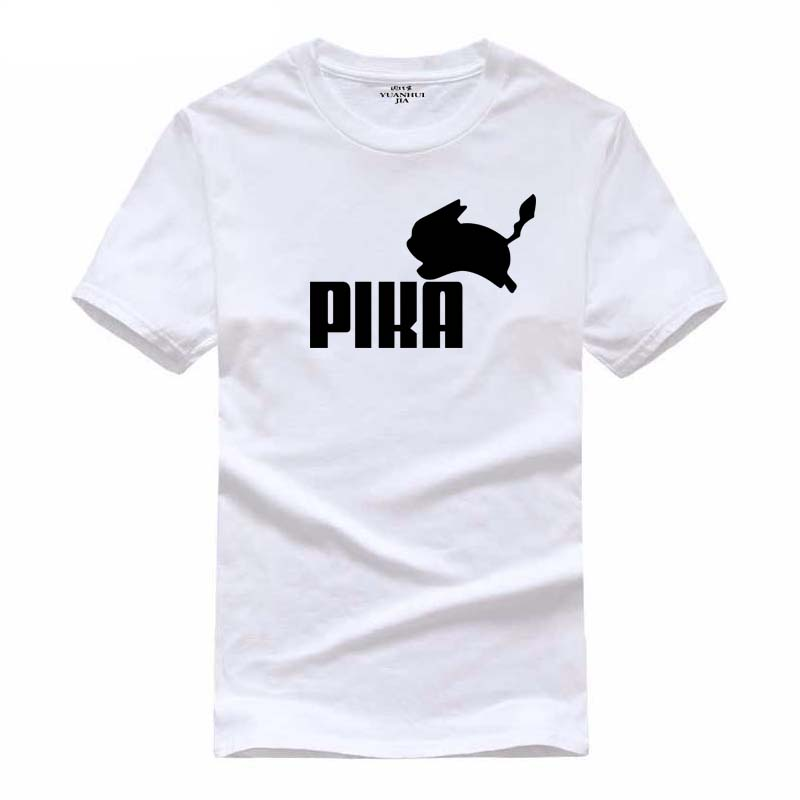 yuanhuijia-lovely-fashion-camiseta-font-b-pokemon-b-font-anime-pikachu-pika-homens-camisetas-menino-t-camisa-de-algodao-de-manga-curta-plus-size-boy-tees-top