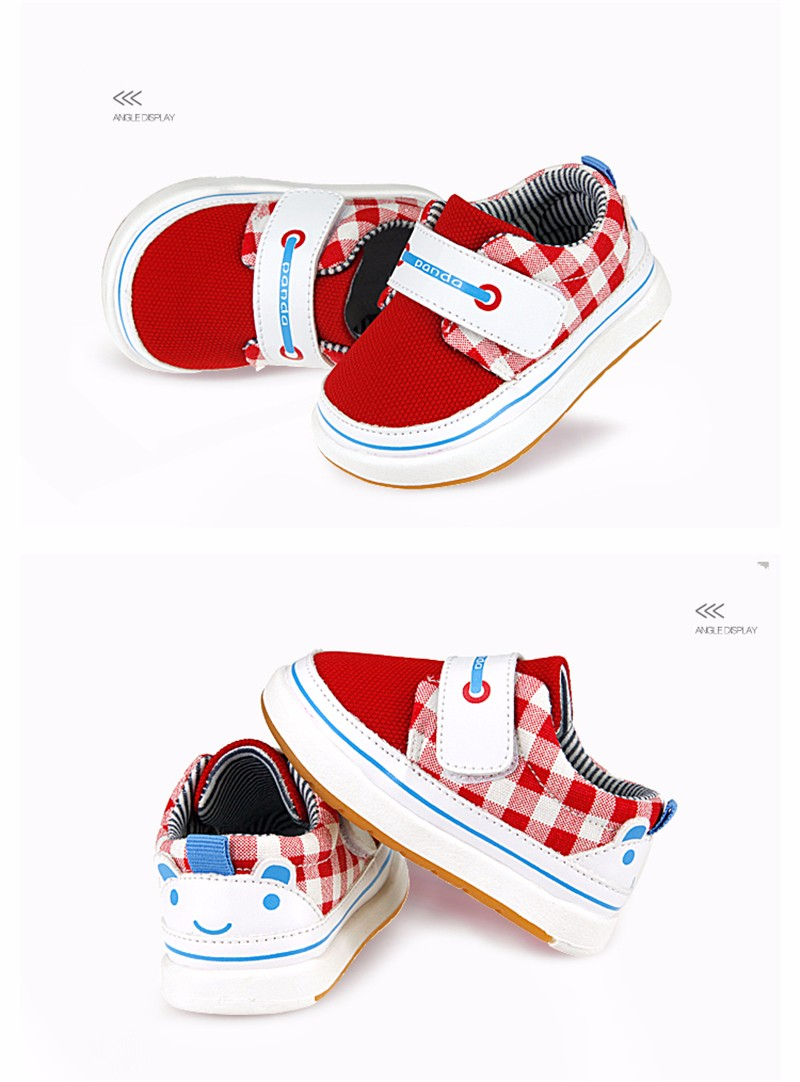 Baby Casual Shoes (25)