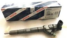 Usado Para BOSCH Diesel Injector De Combustível CRDi 33800 4A500 Serve para Hyundai Sorento H-1 #0445110275