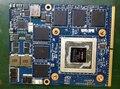 Original para toshiba x770 x775 ls-7191p gtx560m k000127390 substituição da placa gráfica placa de vídeo gpu