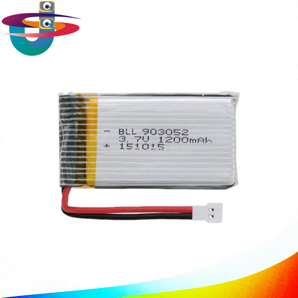 one piece 1PCS Syma X5SW X5SC X5S X5SC-1 M18 H5P battery RC Quadcopter 3.7V 1200mAh 25C battery for SYMA X5SW X5SC battery vintage card holders women wallet clutch wallet womens wallets and purses leather purse for the girls coin purse carteras mujer