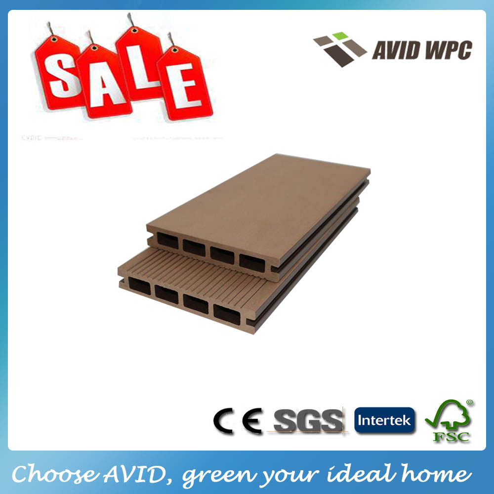 Popular wood floor pricing buy cheap wood floor pricing for Cheapest place for decking boards