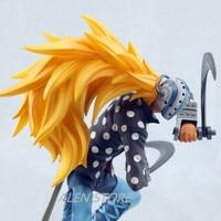 ALEN New Arrival 22cm Killer One Piece POP Animation Collection Action Figure Model Toys