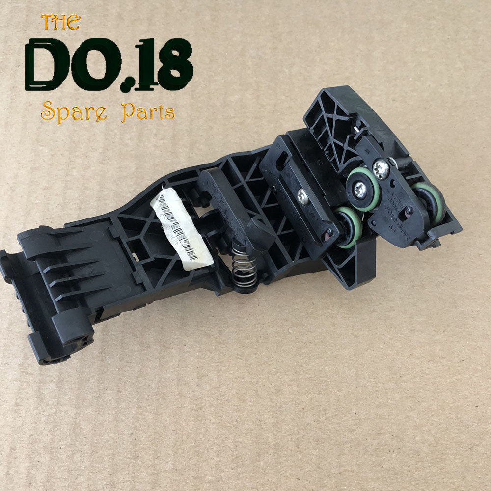 New original C7769 60390 C7769 60163 Cutter Assembly For HP DesignJet 500 510 800 815 510ps 800ps plotter parts