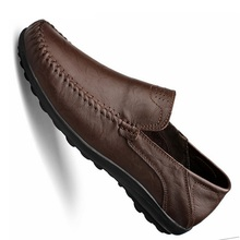 sport shoes men men