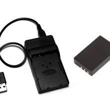 NP-140, аккумулятор NP140+ зарядное устройство USB для Fujifilm Fuji Finepix S100FS S200EXR S205EXR