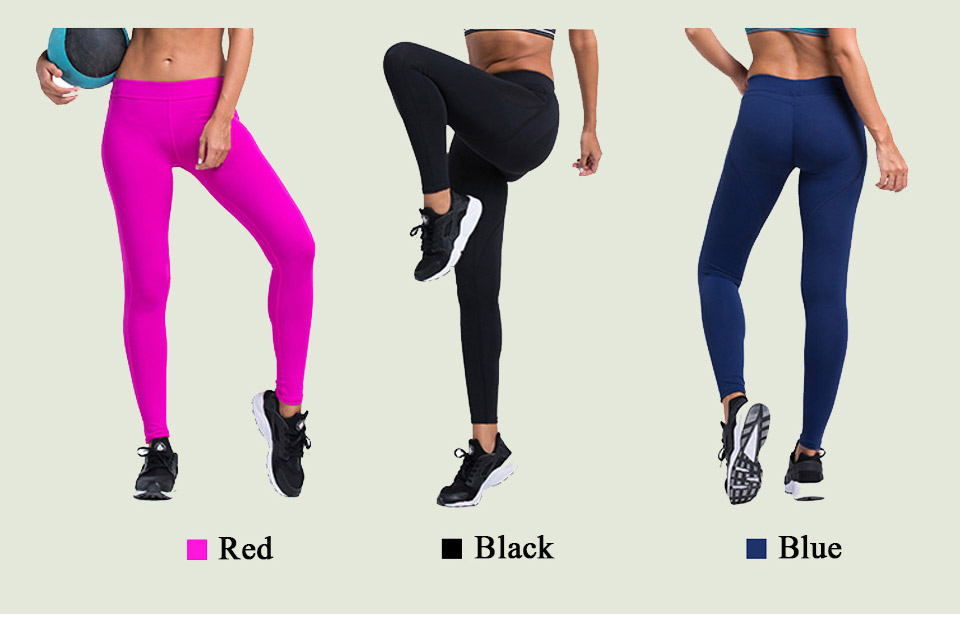 VANSYDICAL-Womens-Compression-Pants-Perfect-Harp-Tights-Sexy-Hips-Push-Up-Leggings-Running-Fitness-Yoga-Pants-Quick-Dry-16