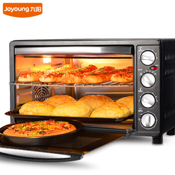 KX-35WJ11 Home 35L Electric Oven Standard Edition Baking Tools Global Free Shipping нивелир ada cube 2 360 home edition a00448
