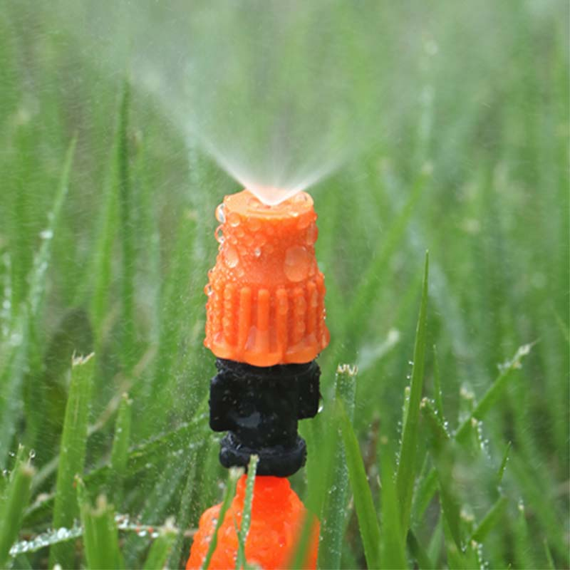 Subsidized price differences Drip irrigation spray automatic watering garden set
