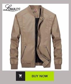 Men-Jacket_04