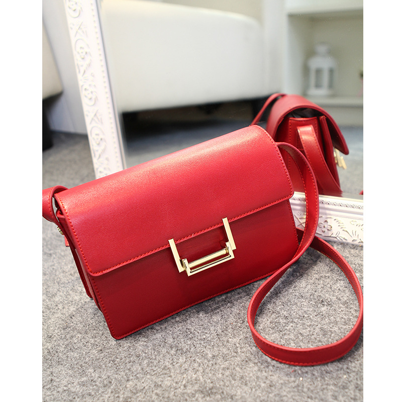 2016 new small Women Fashion Handbag Shoulder Bag Satchel Mini popular cross body bags 2015 women s handbag mini jelly bag crystal bag one shoulder bag picture small handbag
