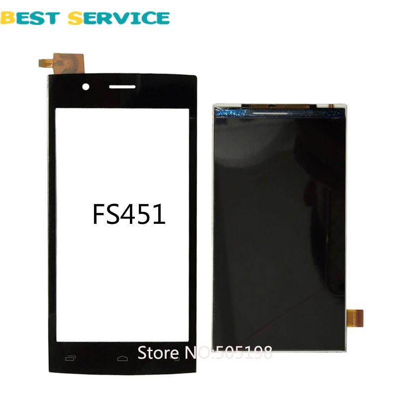Fly Fs451 LCD 2_meitu_2